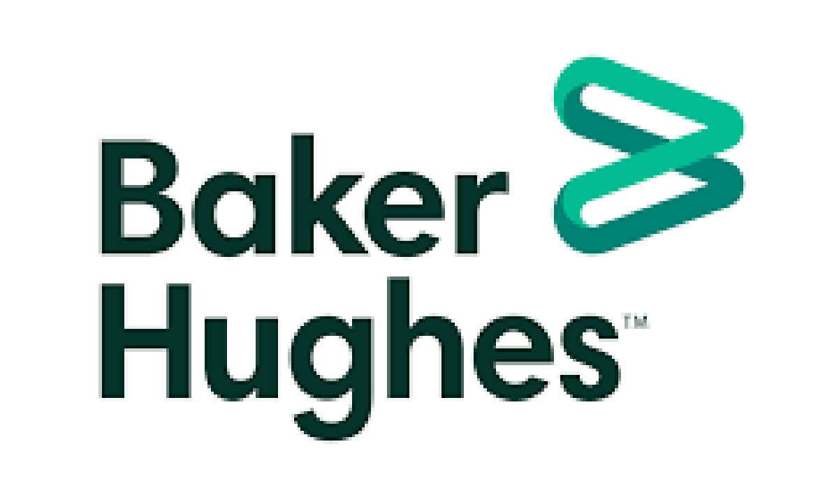 //dynamicinnovations.ie/wp-content/uploads/2020/04/1.-Baker-Hughes-2.jpg