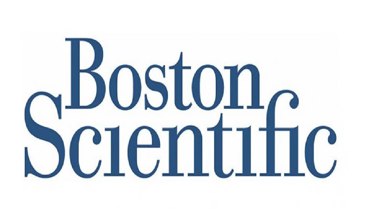 //dynamicinnovations.ie/wp-content/uploads/2020/04/1.-Boston-Scientific.jpg