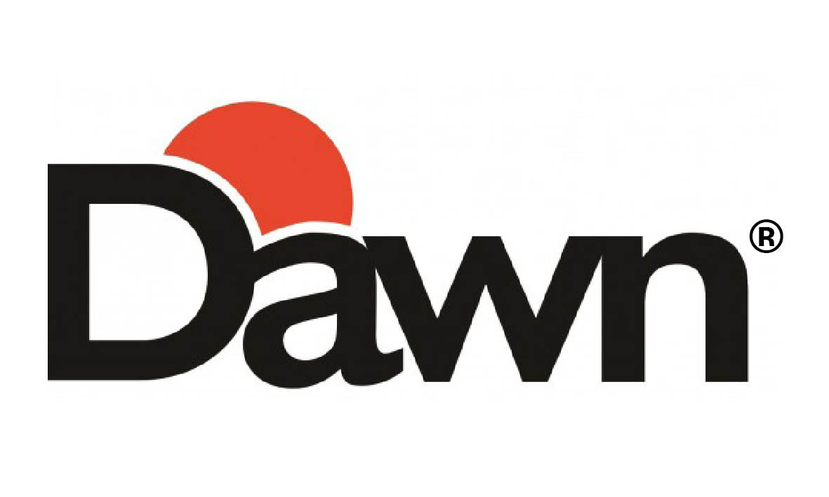 //dynamicinnovations.ie/wp-content/uploads/2020/04/1.-Dawn-2.jpg