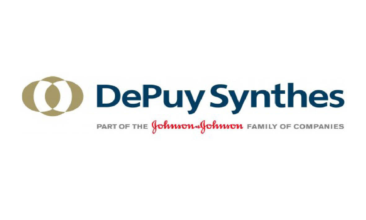 //dynamicinnovations.ie/wp-content/uploads/2020/04/1.-DePuy-2.jpg