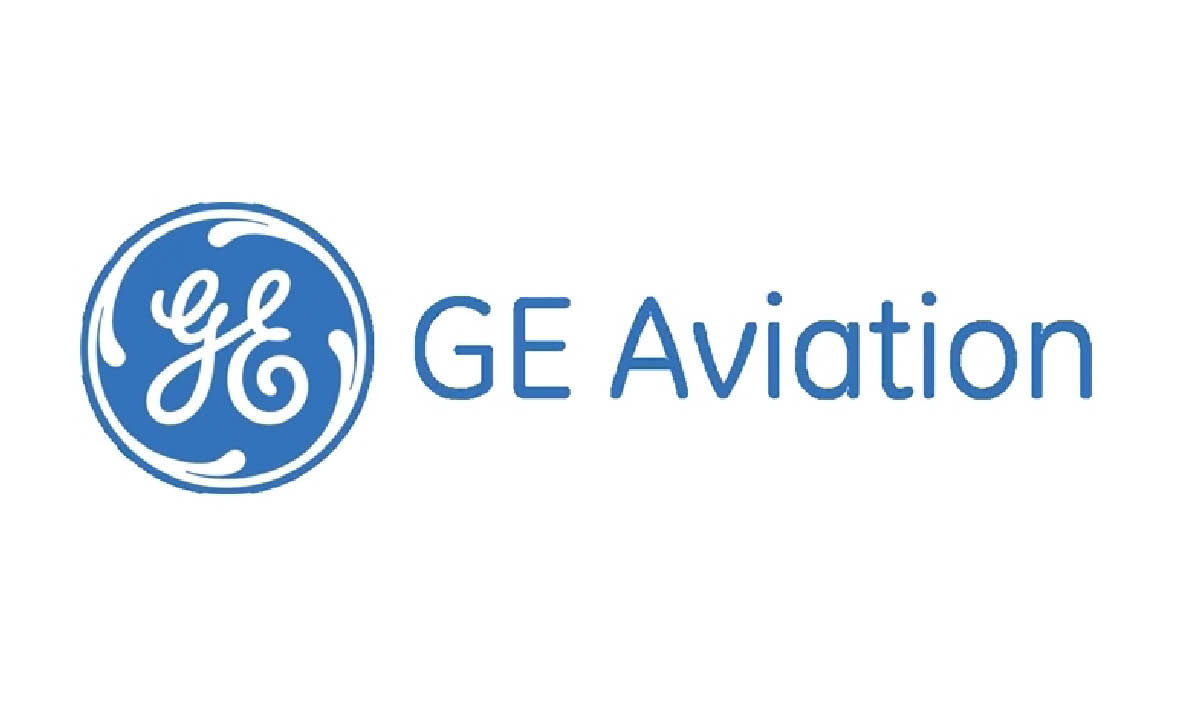 //dynamicinnovations.ie/wp-content/uploads/2020/04/1.-GE-Aviation.jpg