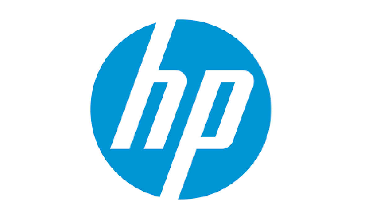 //dynamicinnovations.ie/wp-content/uploads/2020/04/1.-Hewlette-PAckard.jpg