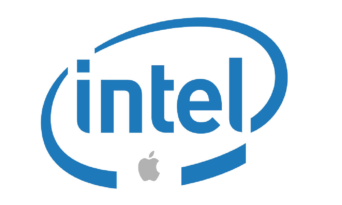 //dynamicinnovations.ie/wp-content/uploads/2020/04/1.-Intel.jpg