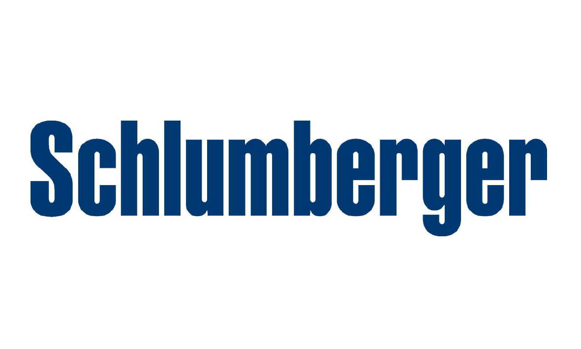 //dynamicinnovations.ie/wp-content/uploads/2020/04/1.-Schlumberger.jpg