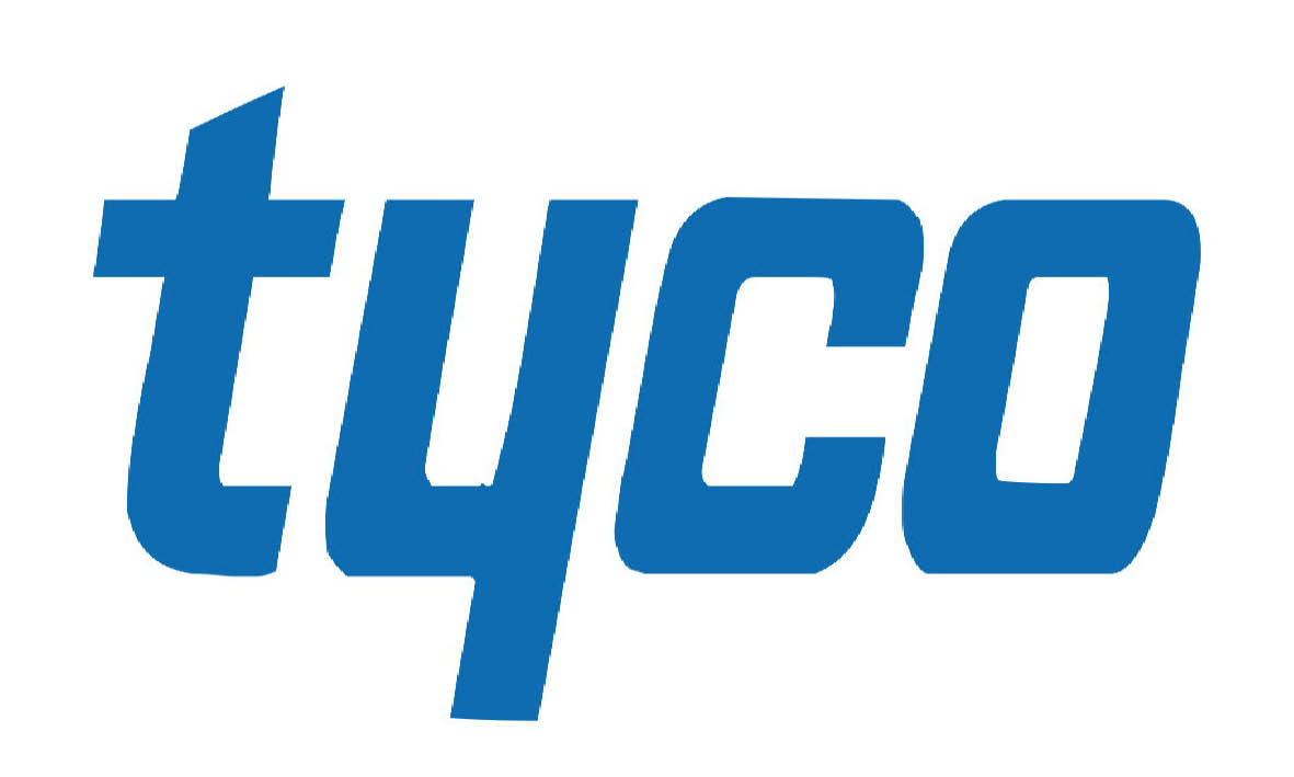 //dynamicinnovations.ie/wp-content/uploads/2020/04/1.-Tyco.jpg